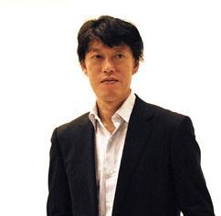 keiichi hara profile