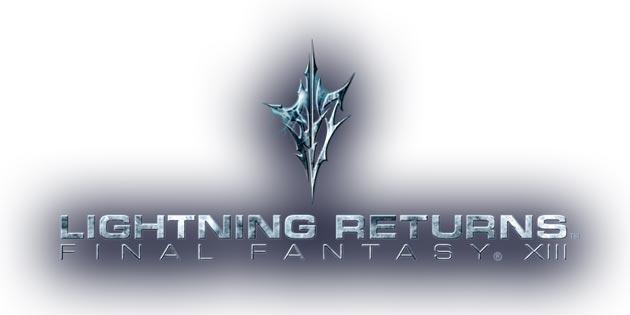 lightning-returns-final-fantasy-xiii-logo-02