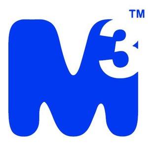 mediatres estudio logo