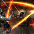 metal gear rising revengeance 29