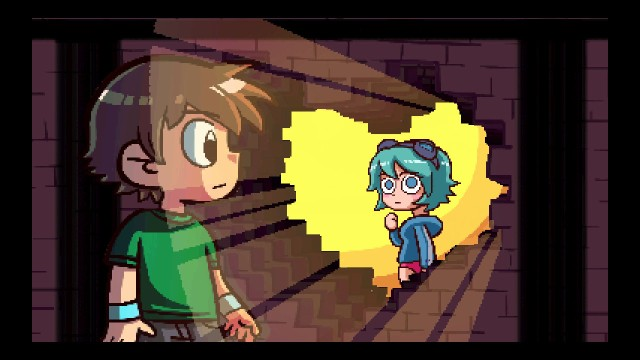 [Image: scott-pilgrim-vs-the-world-videojuego.jpg]