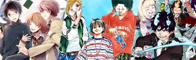 ventas_manga_japon_10_16_se