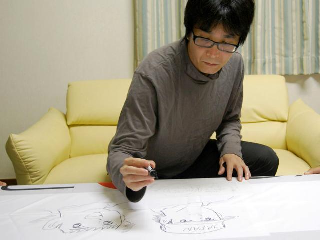 6-efe-yoichi-takahashi1 (1)