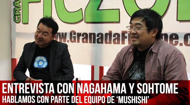 entrevista_nagahama_sohtome