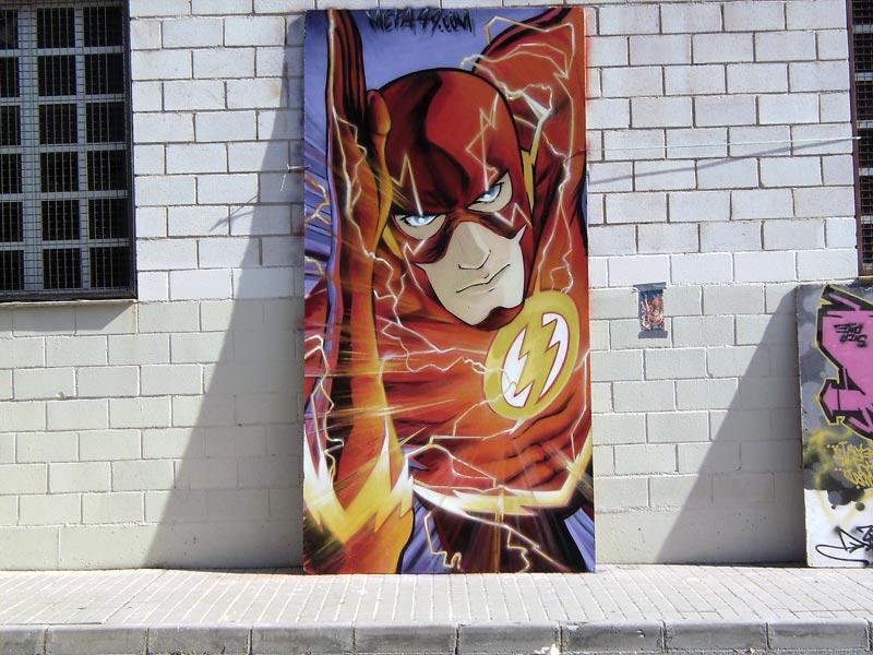 gumiparty-flash-graffiti-08