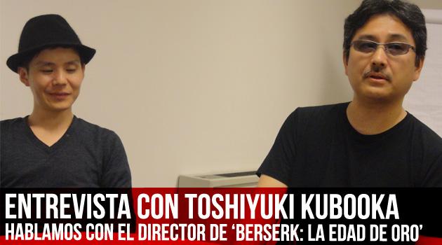 Toshiyuki-Kubooka