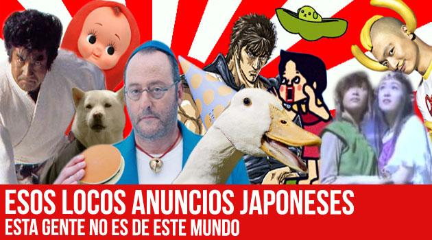 anuncios-japoneses