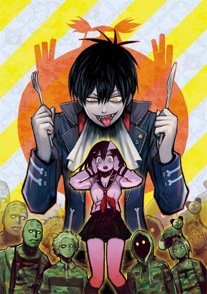 blood-lad-norma-editorial