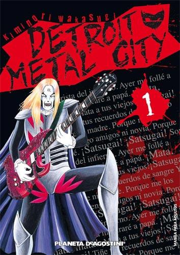 detroit-metal-city-1-planeta
