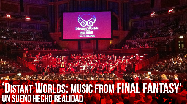 distant-worlds-music-from-final-fantasy-londres