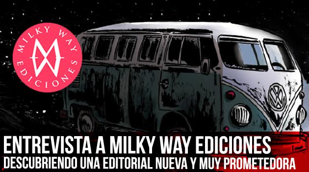 entrevista-milky-way