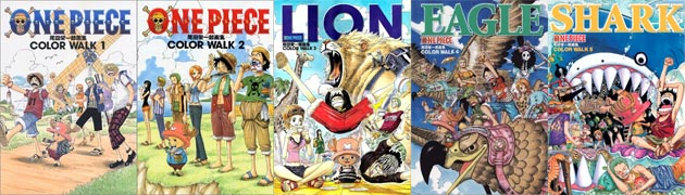 one-piece-color-walk-collection