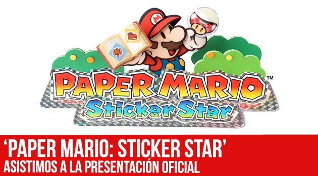 paper-mario-sticker-star-pres-lgo