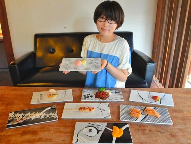 platos manga 01