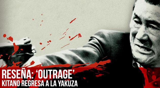 resena-outrage-01