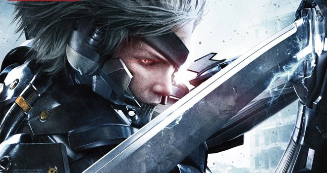 Metal-Gear-Rising-portada