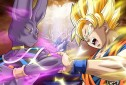 dragon ball z battle of gods imagenes 01 126x85 Imágenes de Dragon Ball Z Battle of Gods