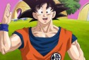 dragon ball z battle of gods imagenes 02
