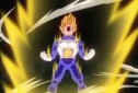 dragon ball z battle of gods imagenes 04 126x85 Imágenes de Dragon Ball Z Battle of Gods