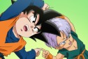 dragon ball z battle of gods imagenes 06 126x85 Imágenes de Dragon Ball Z Battle of Gods