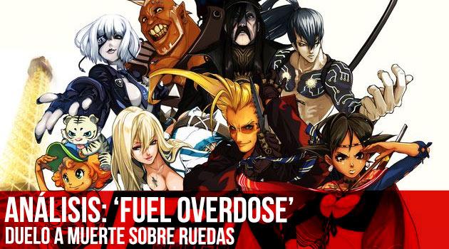 fuel-overdose-analisis