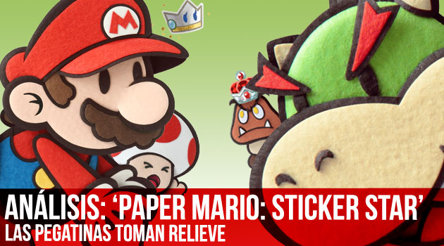paper-mario-sticker-star-analisis