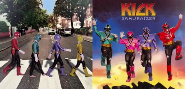 power-rangers-portadas-musicales