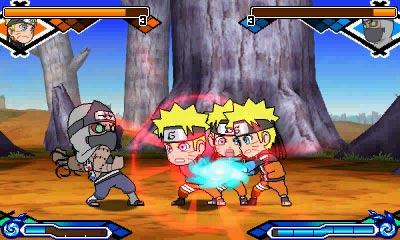 Naruto-Powerful-Shippuden-01