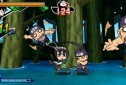 Naruto-Powerful-Shippuden-02
