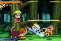 Naruto-Powerful-Shippuden-03