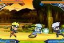 Naruto Powerful Shippuden 04 126x85 Imágenes de Naruto Powerful Shippuden