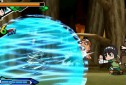 Naruto-Powerful-Shippuden-05