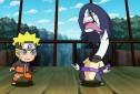 Naruto-Powerful-Shippuden-06