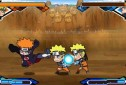 Naruto-Powerful-Shippuden-10