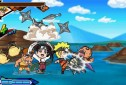 Naruto Powerful Shippuden 12 126x85 Imágenes de Naruto Powerful Shippuden