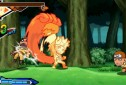 Naruto-Powerful-Shippuden-13