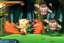 Naruto-Powerful-Shippuden-14