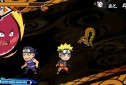 Naruto-Powerful-Shippuden-15