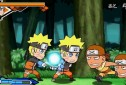 Naruto-Powerful-Shippuden-19