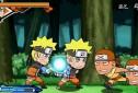 Naruto Powerful Shippuden 19 126x85 Imágenes de Naruto Powerful Shippuden