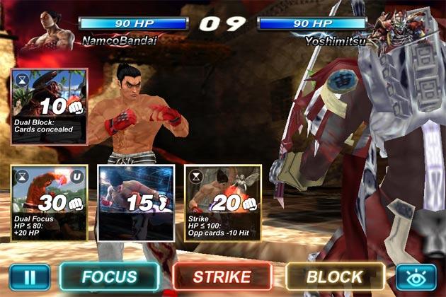 Tekken-Card-Tournament-01