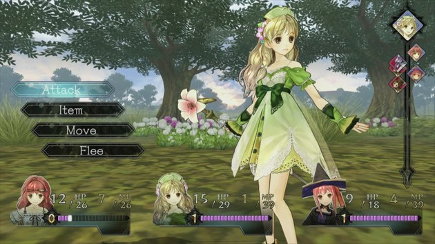 atelier ayesha the alchemist of dusk 03