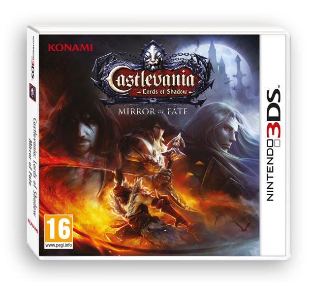 castlevania-lords-of-shadow-mirror-of-fate-pal-cover