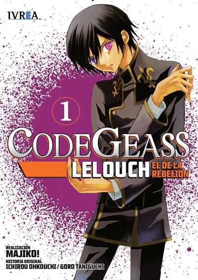 codegeasslelouch1