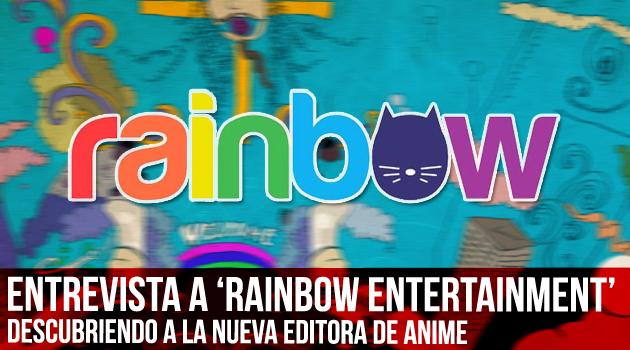 entrevista-rainbow
