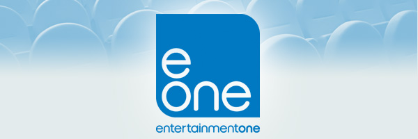 eone films spain logo