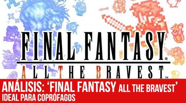 final-fantasy-atb-ptd