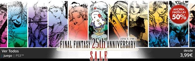 final-fantasy-oferta-psn-01