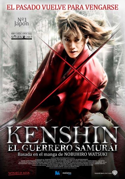 kenshin-el-guerrero-samurai-mediatres