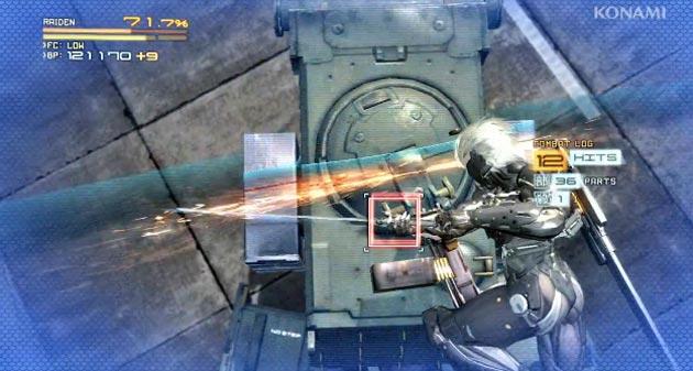 metal-gear-rising-revengeance-zandatsu